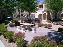View 9975 Peace Way # 1098 Las Vegas NV
