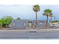 View 3390 Sandhill Rd Las Vegas NV