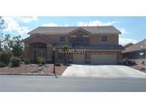 View 6121 Maverick St Las Vegas NV