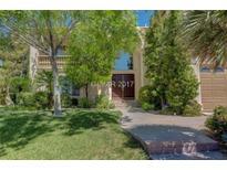 View 3728 Amber Lantern Cir # 0 Las Vegas NV