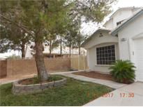 View 2281 Monterey Pine Dr Las Vegas NV