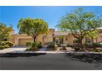 View 212 Villa Borghese St Las Vegas NV