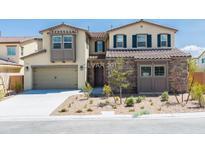 View 913 Bluebird Ridge Ct North Las Vegas NV