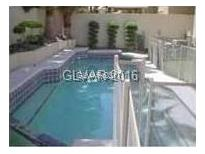 View 8305 Aqua Spray Ave Las Vegas NV