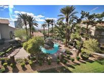 View 4200 Valley View Bl # 2035 Las Vegas NV