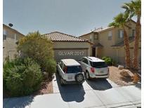 View 9133 Patrick Henry Ave Las Vegas NV