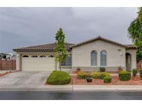 View 6075 Sabine Ranch Rd Las Vegas NV