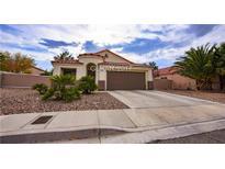View 9651 Rancho Rialto Ct Las Vegas NV