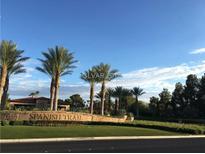 View 7980 Castle Pines Ave Las Vegas NV