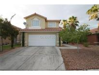 View 936 Glamis Cir North Las Vegas NV