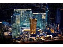 View 3726 Las Vegas Bl # 3306 Las Vegas NV