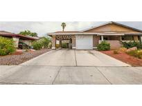 View 4241 Laurel Park Ave Las Vegas NV