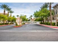 View 10001 Peace Way # 2347 Las Vegas NV
