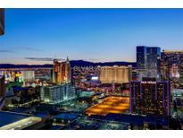 View 135 E Harmon Ave # 3005 Las Vegas NV