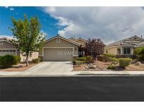 View 5839 Sierra Medina Ave Las Vegas NV