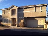 View 1428 Summer Glow Ave Henderson NV
