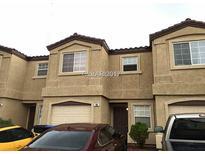 View 2633 Sierra Seco Ave # 102 Las Vegas NV