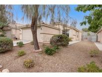 View 9665 Giddings Ave Las Vegas NV