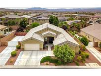 View 11231 Pheasant Brook St Las Vegas NV
