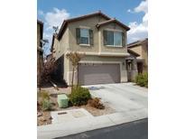 View 9120 Spumante Ave Las Vegas NV