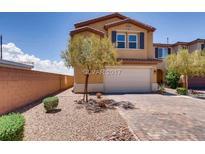 View 6249 Yankee Spring St Las Vegas NV