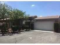 View 6741 Diamond Care Dr Las Vegas NV