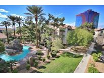 View 4200 Valley View Bl # 3009 Las Vegas NV