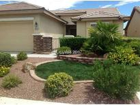 View 3866 Trotters Ridge Dr Las Vegas NV