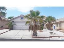 View 6493 Grand Oaks Dr Las Vegas NV