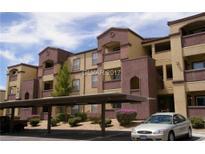 View 6955 Durango Dr # 1083 Las Vegas NV