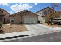 View 9545 Colorado Blue St Las Vegas NV