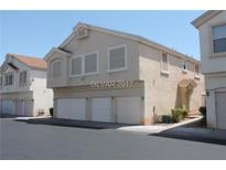 View 5932 High Steed St # 101 Henderson NV