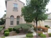 View 10293 Jersey Shore Ave Las Vegas NV