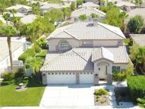 View 9569 Los Cotos Ct Las Vegas NV