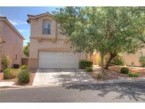 View 10083 San Gervasio Ave Las Vegas NV