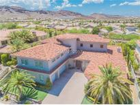 View 781 Bolle Way Henderson NV
