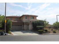 View 3748 Honey Crest Dr # 0 Las Vegas NV