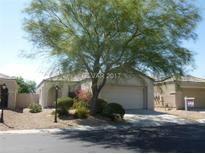 View 6233 Eagle Crossing St Las Vegas NV