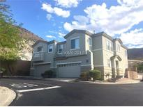 View 233 Ability Point Ct Henderson NV