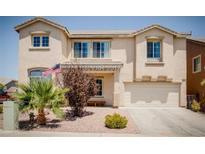 View 2404 Alma Lidia Ave North Las Vegas NV