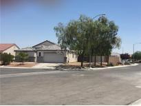 View 3816 Aspen Creek Ave North Las Vegas NV