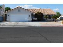 View 7400 Radville Dr Las Vegas NV