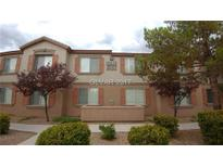 View 10233 King Henry Ave # 104 Las Vegas NV