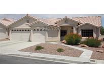 View 5124 Topaz Sand St North Las Vegas NV