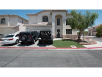 View 8100 Lavender Heights Ct Las Vegas NV