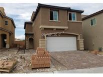View 8248 Nebula Cloud Ave Las Vegas NV