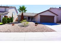 View 4032 Hollis St North Las Vegas NV