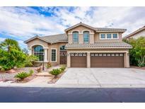 View 8677 Knollmist Dr Las Vegas NV
