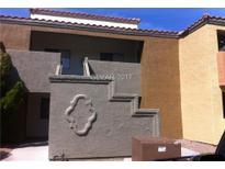 View 3151 Soaring Gulls Dr # 2094 Las Vegas NV