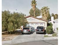View 5017 Celebrity Cir Las Vegas NV